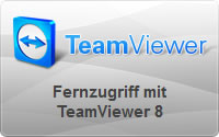 Download Teamwiever 8